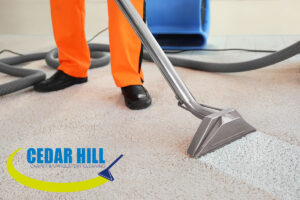 carpet cleaning cedar hill - contact us 2