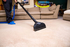 carpet cleaning cedar hill services 2