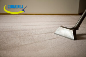 carpet cleaning cedar hill tx 2