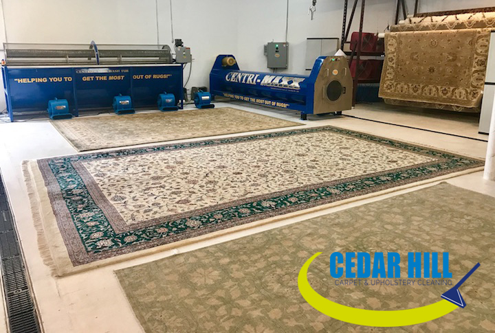 rug cleaning - carpet cleaning cedar hill tx