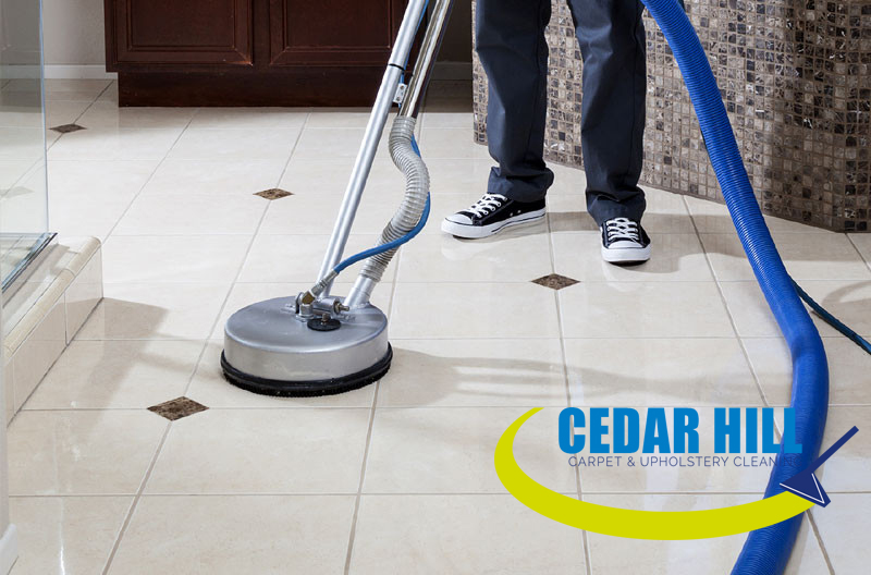 tile and grout - carpet cleaning cedar hill tx